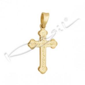 Кръст 4