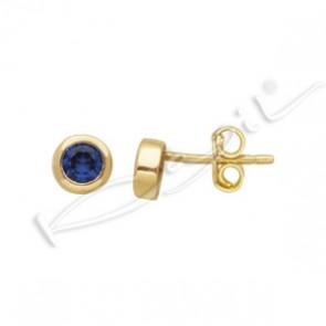 Oбеци Estrela blue