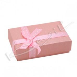 Кутия за комплект 2