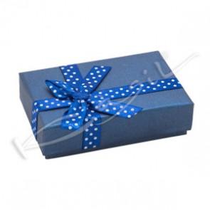 Кутия за комплект 3