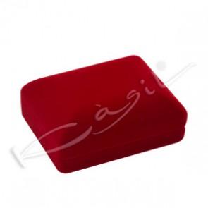 Кадифена кутия за комплект