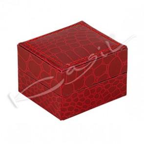 Кутия-кожа