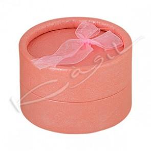 Кутия-розова