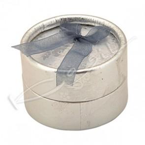 Кутия-silver